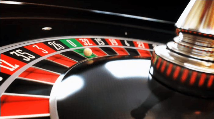 How to win at roulette online