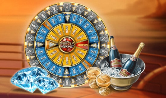 Win money at the casino.... | Euro Palace Casino Blog