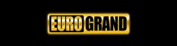 Euro Grand Casino Review