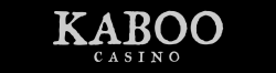 Kaboo Casino Review