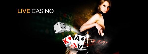 online live casino jetztspielen 2000