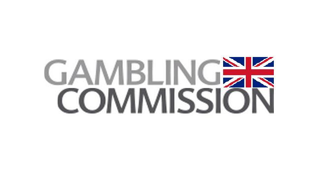 Uk gambling commission rules full tilt poker rigged 2014