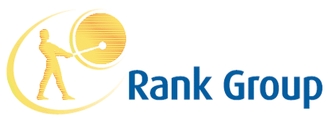 The Rank Group Renews Playtech deal