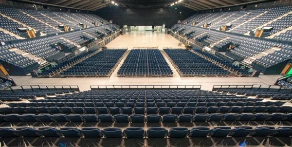 Wembley Casumo