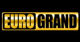 Eurogrand Casino Logo