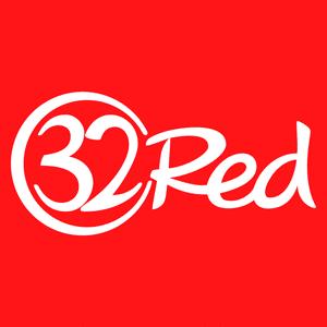 32red-logo