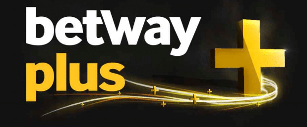 Betway Casino Plus VIP Program