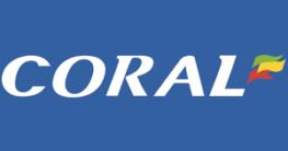 coral logo small