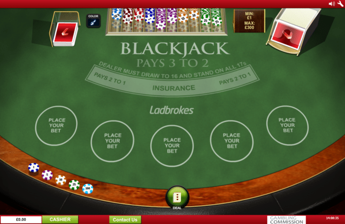 ladbrokes-casino-blackjack