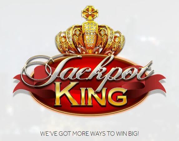 Genting Casino Jackpot King