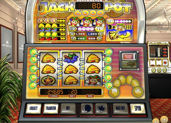netent-jackpot-6000