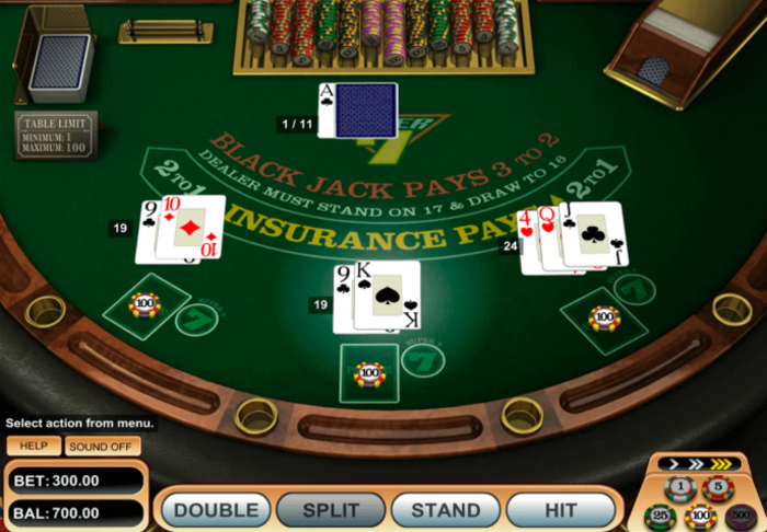 betsoft-blackjack