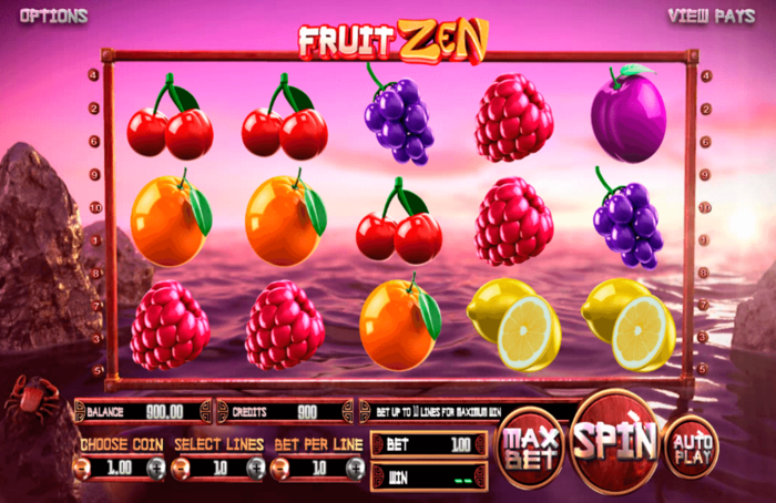 betsoft-fruit-zen