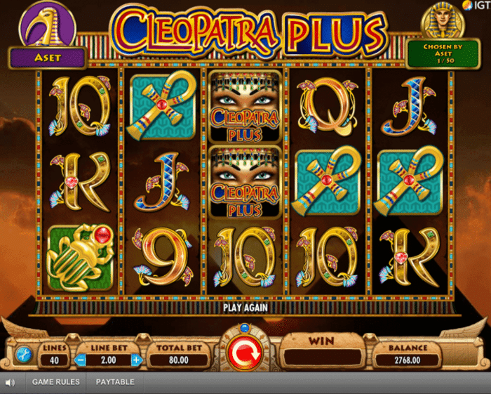 igt-video-slot