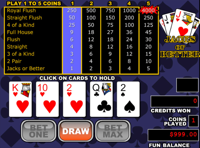 igt-video-poker