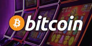 online casino canada 80 free spins