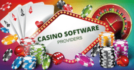 Casino Deal Software Suppliers Providers