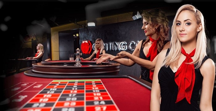 Winner casino logo fotos candy antworten