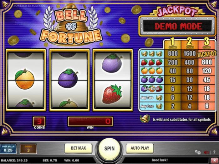 play-n-go-classic-slot