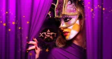 Wixstars Casino VIP