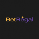 betregal-casino-logo