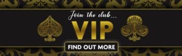 VIP at Monster Casino
