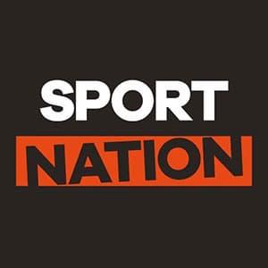 sportnation-logo