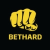 <B>CLOSED:</B><BR> Bethard Casino Review
