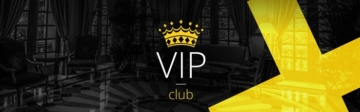 EnergyCasino VIP Club