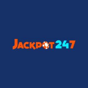 Jackpot247 Casino Logo
