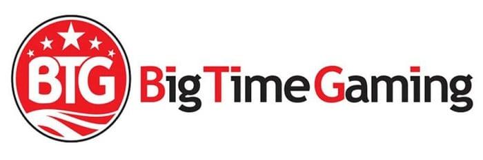 Big Time Gaming Online Casinos