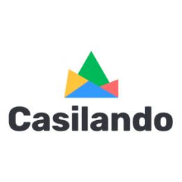 casilando-casino