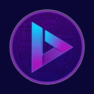 casiplay-casino-logo