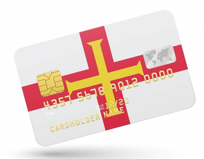 Guernsey Casino Payment Methods