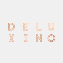 deluxino-casino-logo