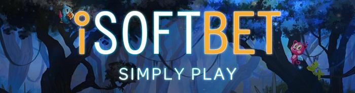 iSoftBet Casino Review