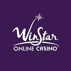 WinStar Logo