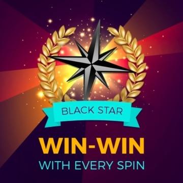 WinStar VIP Program