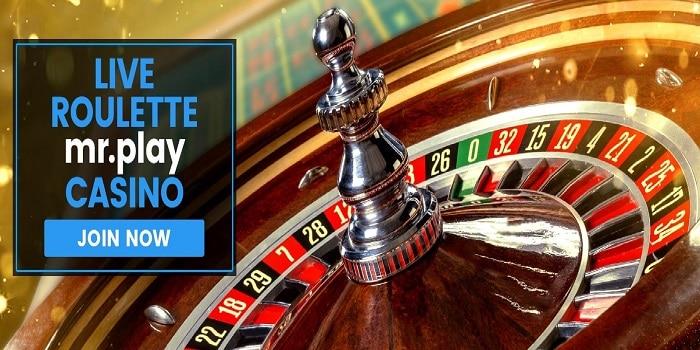 https://casinodeal.co.uk/visitmrplay