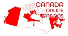 Online Casinos in Canada