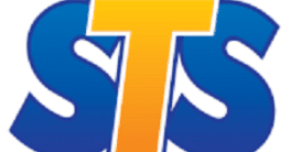 STSbet Casino Logo