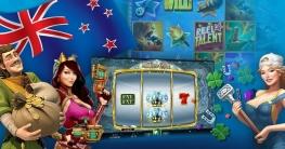 Best Casinos in NZ