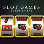 Best Online Slot Bonuses