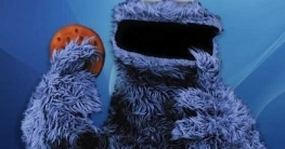 cookie policy monster