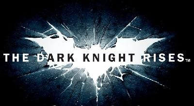 The dark knight rises slot rtp download