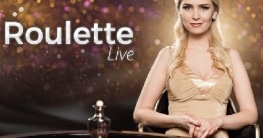 live roulette online casinos