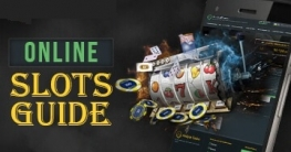 online slots casino deal