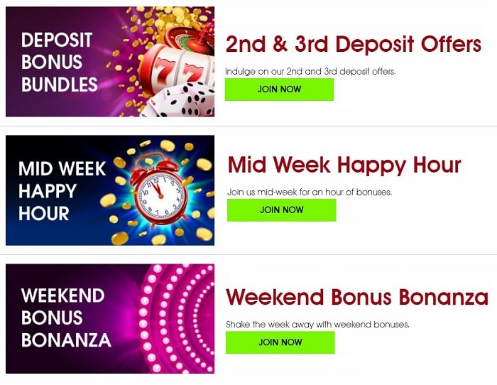 Scores Casino UK Promos, Bonuses & Offers