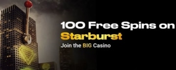 bwin casino new customer welcome offer