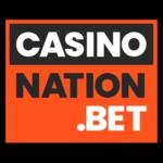 CasinoNation